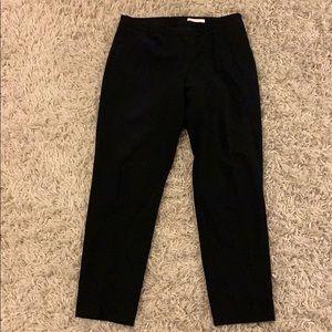 Hugo Boss Black Trousers